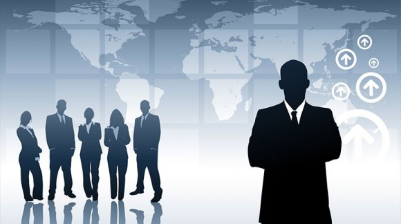 IMPLEMENTATION OF YOUR COMPANY ABROAD