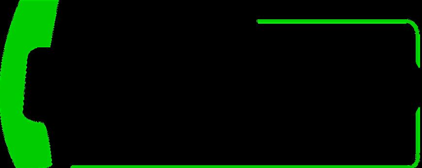 CONTRATAR UN 902