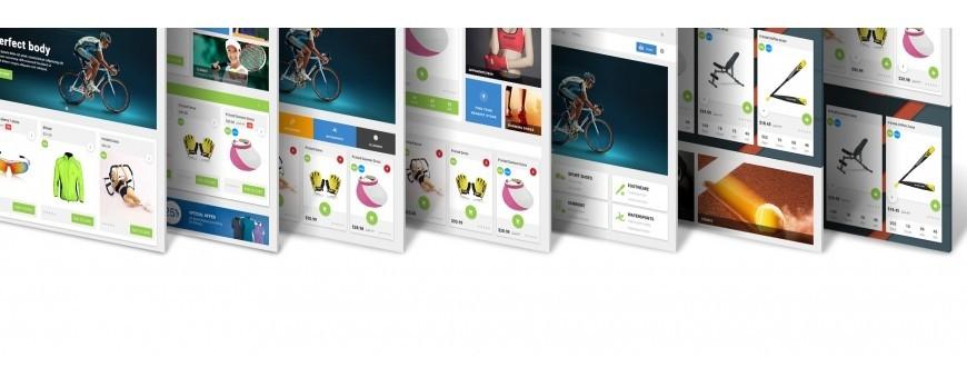 Contrata tu teléfono fijo para tu Web de servicios o tienda online
