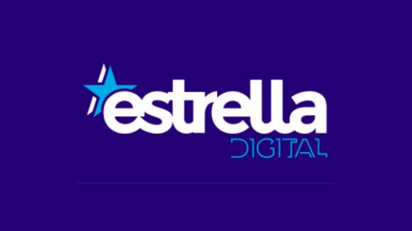 Nota de prensa: Estrella digital