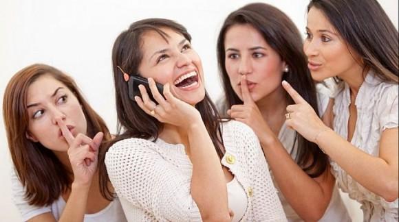Ten tu familia o amigos más cerca contratando un número fijo