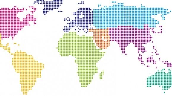 Implantación de tu empresa en el extranjero